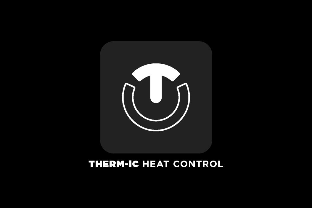 thermic-heat-control