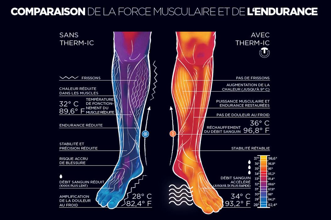 la-thermoregulation-des-pieds