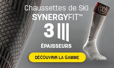Chaussettes-ski-synergyfit